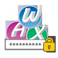 Ms word password breaker online dating 6